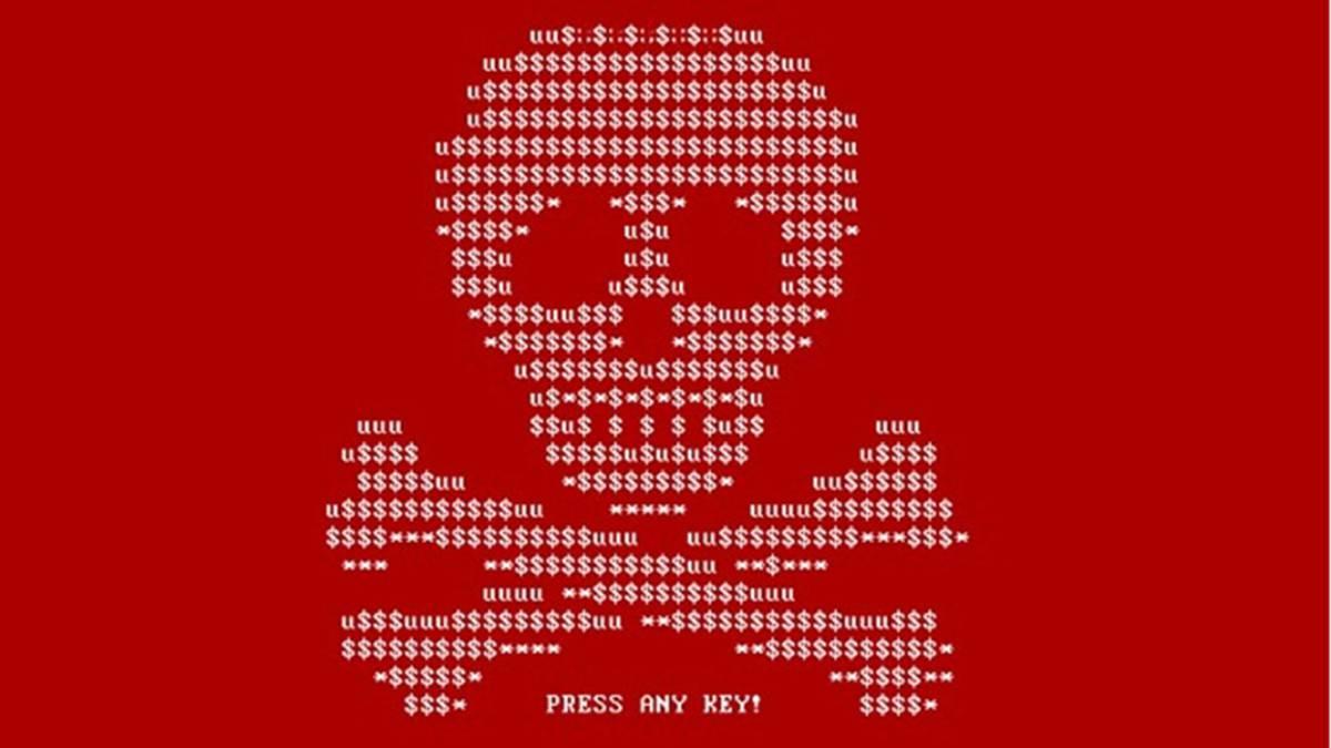 beste antivirus programmene